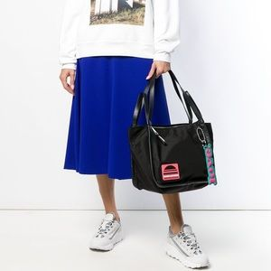 Marc Jacobs Sport Tote Duffel Bag